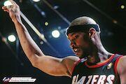 بسکتبالیست سابق NBA درگذشت