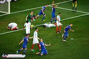 گروههای 2 و 3 لیگ ملتهای اروپا؛ سهشیر جوان و قهرمانها میآیند