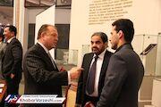 جزییات پرونده جودو ایران در دادگاه CAS از زبان میراسماعیلی