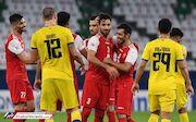 شجاع: گل زدن به تیمهای عربستانی مزه دیگری دارد