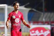 سه لژیونر جدید فوتبال ایران در انتظار مهر سبز