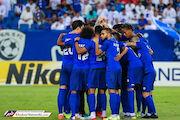 تعداد کروناییهای تیم الهلال افزایش یافت