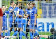 جلسه مجدد AFC برای لغو دیدار شهرخودرو - الهلال
