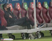 خواسته باشگاه الهلال از AFC چه بود؟