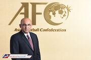 دبیرکل AFC: پرونده شکایت النصر از پرسپولیس به کمیته انضباطی رسید