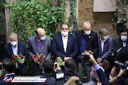 آینده تاریک مدیر پرسپولیس در فوتبال ایران
