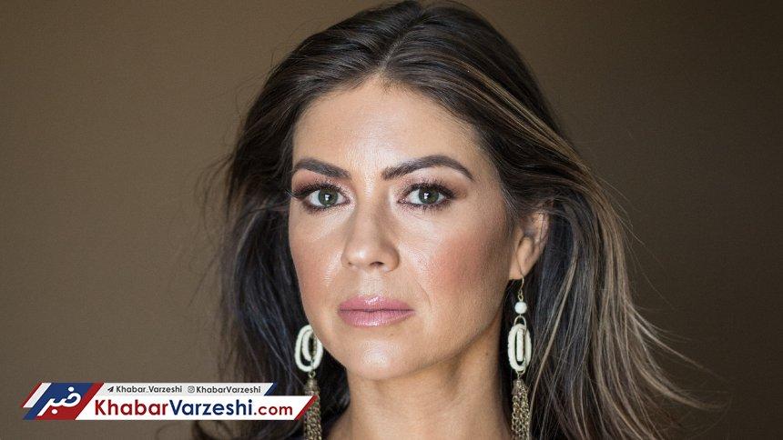 زنی که به رونالدو اتهام تجاوز زد، کیست؟ +عکس