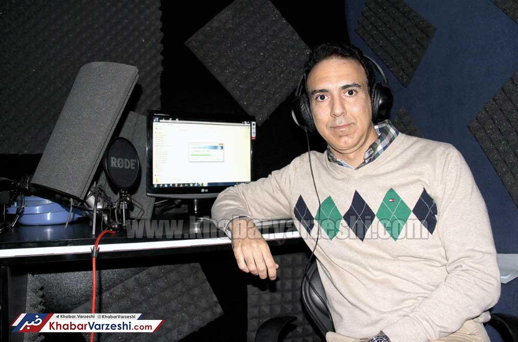 Image result for مزدک میرزایی از ایران رفت