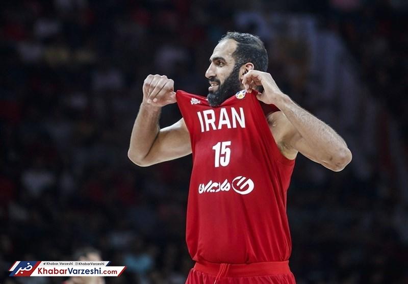 نانجینگ با حضور دو بازیکن ایرانی مقابل دایناسورها باخت
