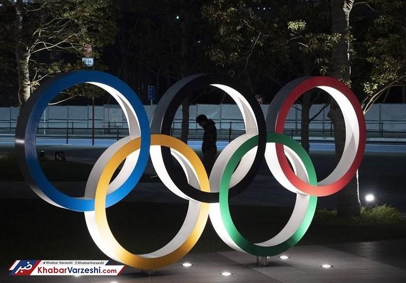 المپیک جوانان چهار سال عقب افتاد