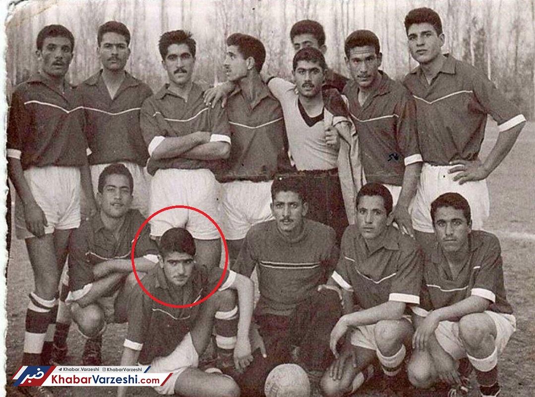 نگاهی به دغدغههای فوتبالی استاد محمدرضا شجریان؛ طرفدار لیگ انگلیس و هوادار رئال مادرید
