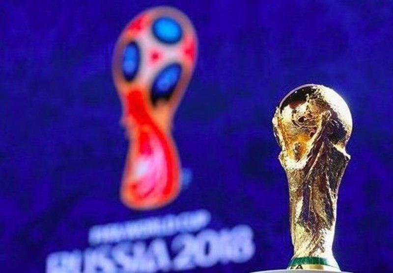 آموزش ۵ زبان ویژه راهنمایان گردشگری جام جهانی