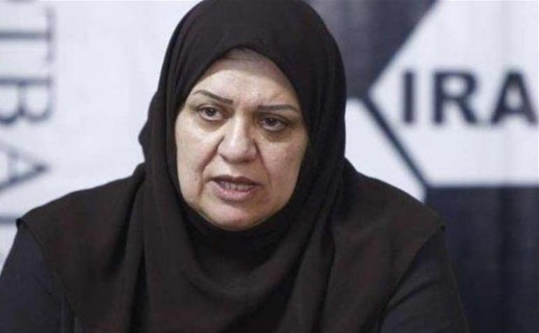بازیکنان استقلال خیلی زود منصور را فراموش کردند