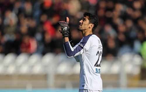 از اعتراض به منصوریان تا رکورد شکنی در فوتبال ایران