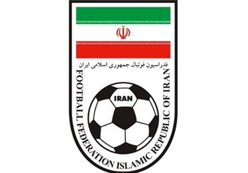 تبریک فدارسیون فوتبال به استقلال خوزستان