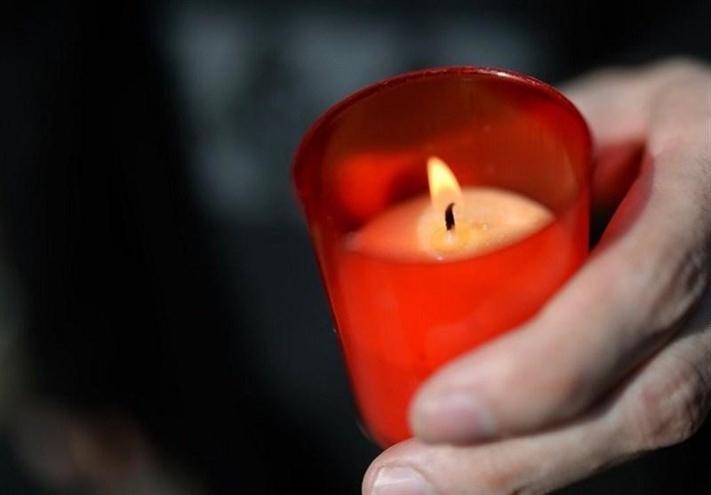 سکوت یکدقیقهای در لوشامپیونه با مرگ بازیکن ۱۸ ساله