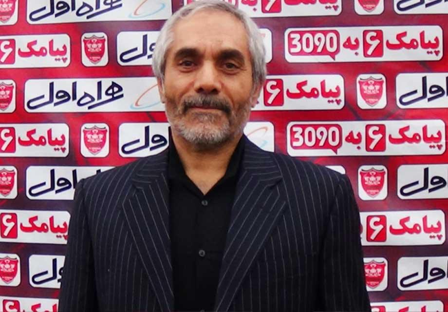 نقش سامانه جدید در اختلاف بین طاهری و وزارت ورزش