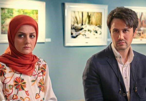 رقابت بازیگران و ورزشکاران در شورای شهر تهران