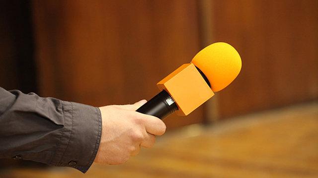 نه علی دایی به نشست خبری رفت نه فیروز کریمی