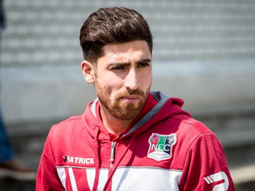 این بازیکن ایرانی 9 میلیون یورو به فروش می رسد