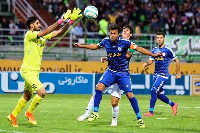 استقلال خوزستان به خود جفا نکند!