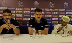 پورموسوی: این پیروزی را به خوزستان مظلوم تقدیم میکنم