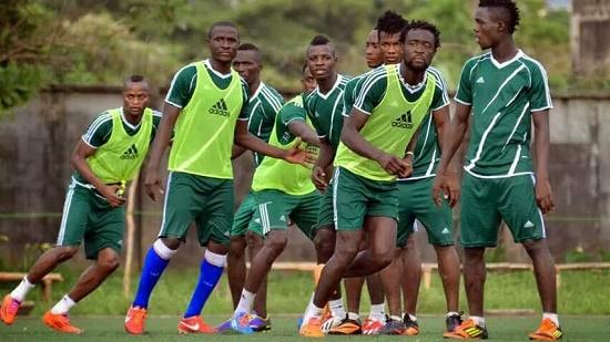 نامه فیفا؛ سیرالئون حق بازی جلوی ایران را ندارد!