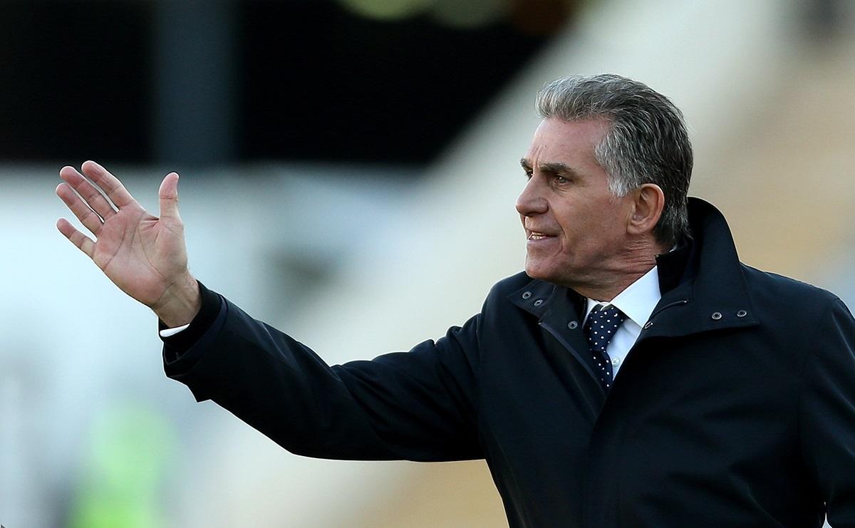 کی روش: برانکو به تیم ملی خیانت کرد