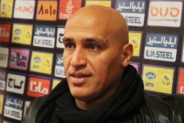 منصوریان: بازیکنان استقلال 40 درصد از مبلغ قراردادشان را دریافت کردهاند