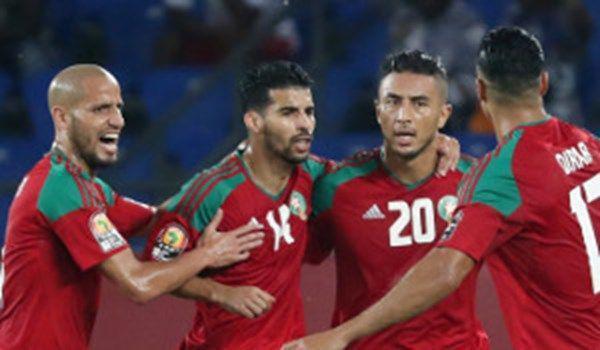 حریف ایران قهرمان جام ملت ها شد