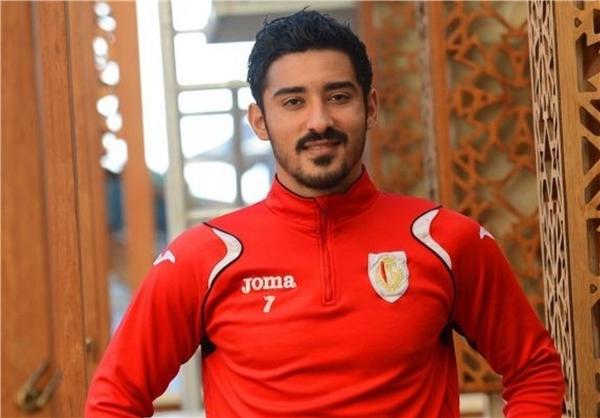 بهترین ایرانی فوتبال اروپا تا پایان نیم فصل اول