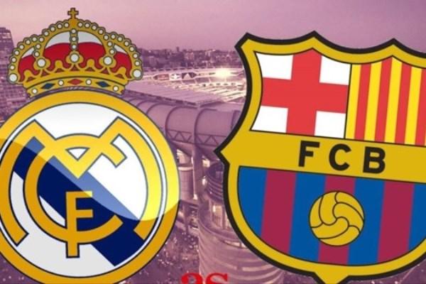 تبانی شرمآور بارسلونا و رئال مادرید