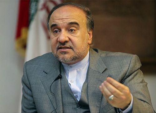 سلطانیفر: ساختار جدید وزارتخانه با تغییرات کوچکی پیاده میشود