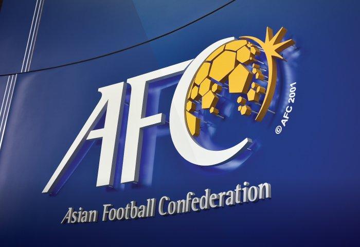 چرا AFC ميزبانی قطر را رد كرد؟