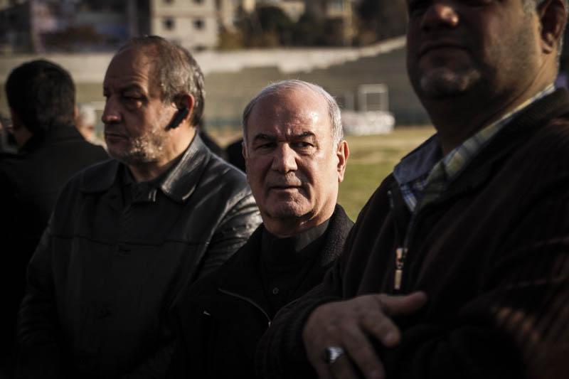 افشاگری بزرگ  درباره سرقت پرشیای باشگاه استقلال