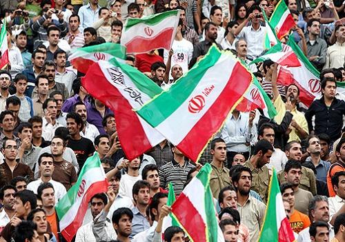 تماشای بازی ایران و سیرالئون رایگان شد