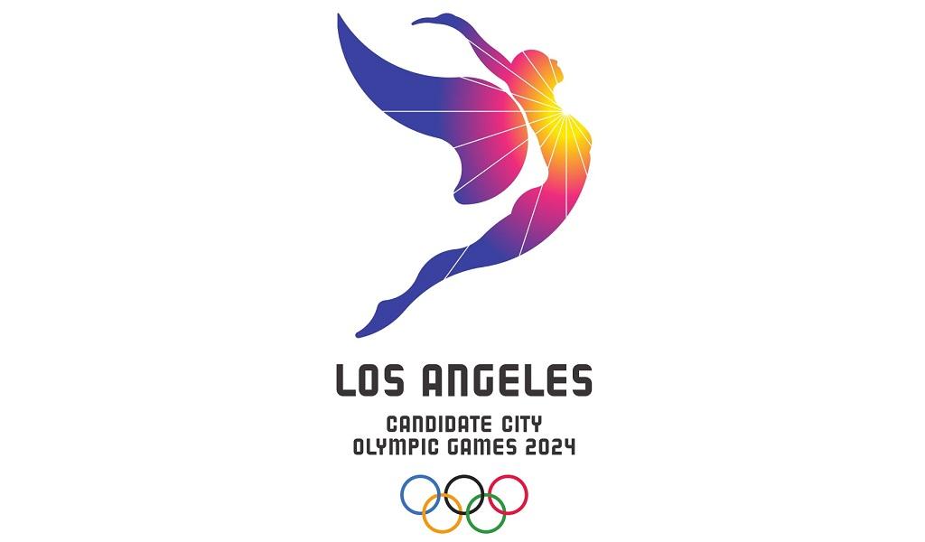 بودجه المپیک لسآنجلس مشخص شد