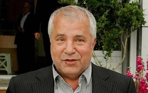 پروین: زدن 4 يا 5 گل به الهلال در عمان؟ حالا اگر آزادی بود يه چيزی!
