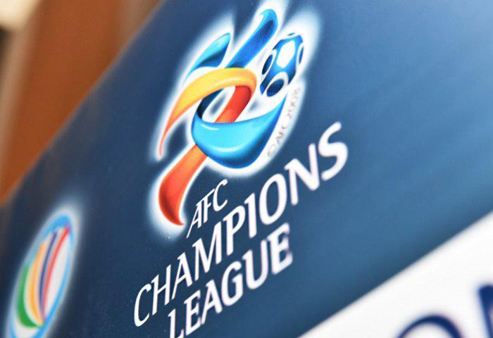 جیانگسو اولین تیم 9 امتیازی لیگ قهرمانان