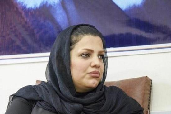 همسر هادی نوروزی: فقط من میدانم خانواده آستوری چه حالی دارند