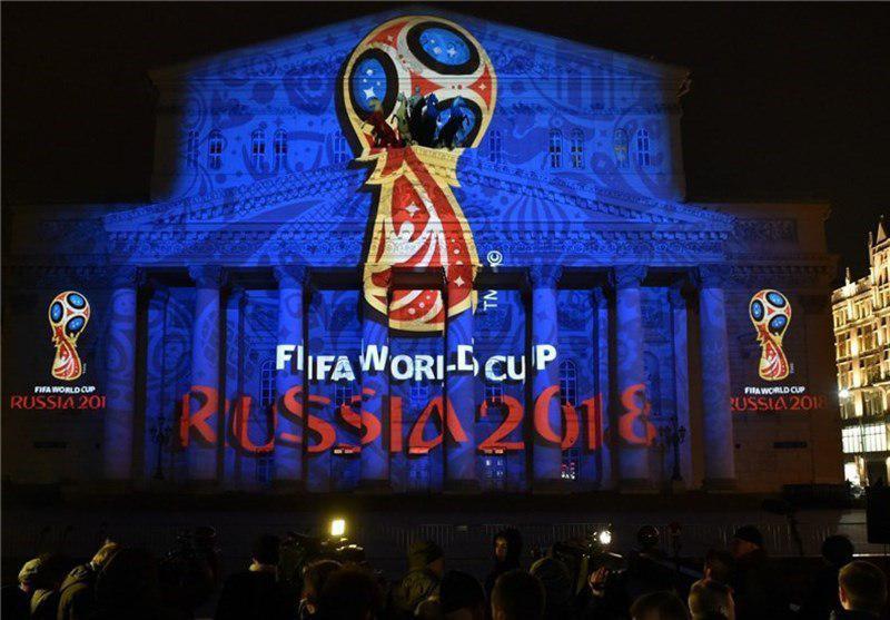 تورهای اطلاعاتی جام جهانی