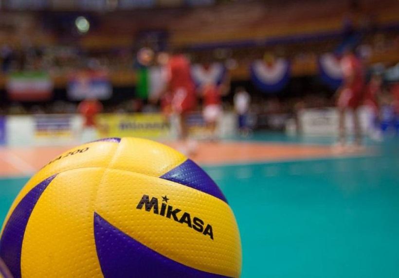 مشهد میزبان روسای استعدادیاب والیبال سراسرکشور