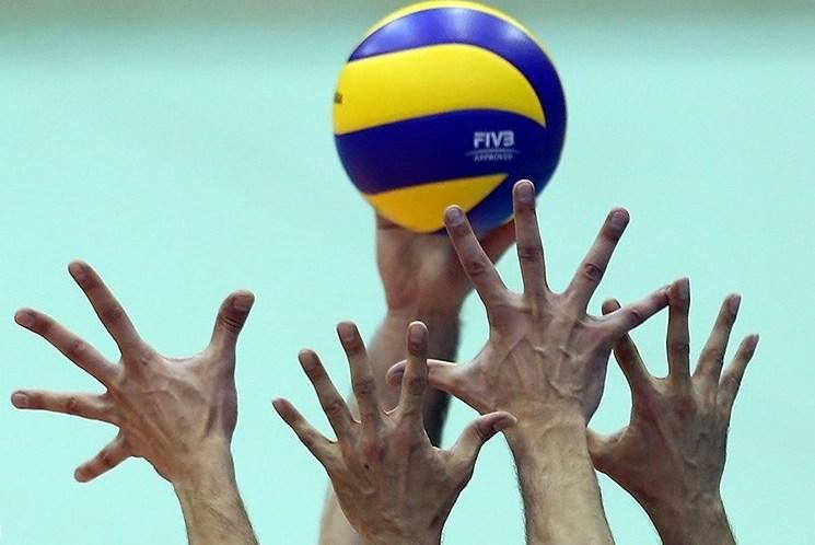 داوران و ناظران هفته یازدهم لیگ برتر والیبال مشخص شدند