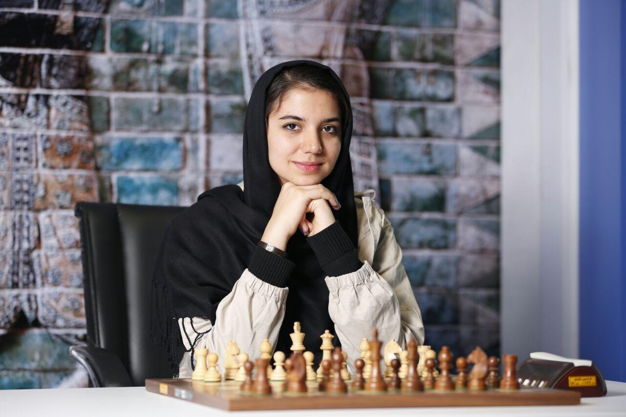 خادمالشریعه: دختران ایرانی شاید در المپیکهای آینده مدالهای بیشتری بگیرند