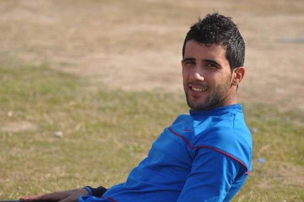 دلخوری شدید برانکو از وضعیت جذب دفاع عراقی تیمش