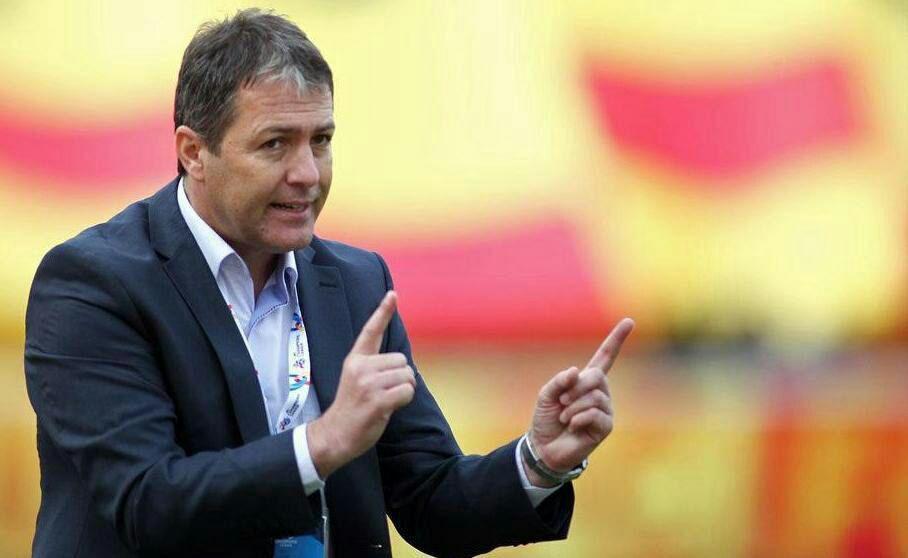 اسکوچیچ: از بازی مقابل تیمی که بهتر از آنها هستیم متنفرم