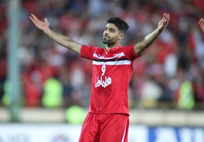 عجیبترین قرارداد یک ستاره ایرانی در قطر