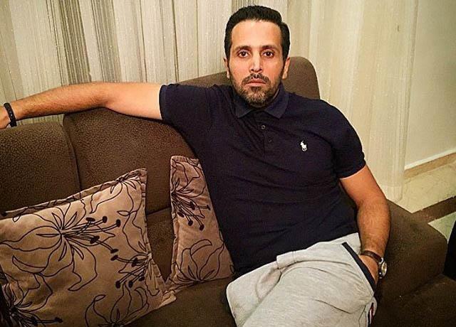 کاویانپور: پرسپولیس شخصیت یک تیم قهرمان را دارد