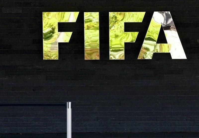 فیفا عربستان را به اخراج از جام جهانی 2018 تهدید کرد!
