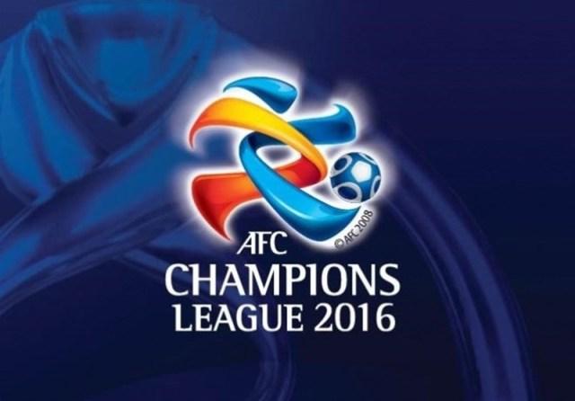مدارک 4 تیم ایرانی حاضر در لیگ قهرمانان به AFC ارسال شد